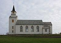 Hillesøy kirke - Side P2.jpg