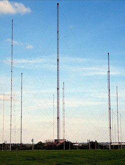 Hillmorton radio masts.jpg