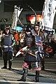Himeji Oshiro Matsuri August09 355.jpg