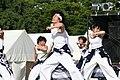 Himeji Yosakoi Matsuri 2010 0137.JPG