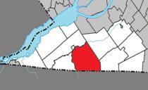Hinchinbrooke Quebec location diagram.PNG