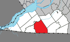 Hinchinbrooke Quebec location diagram.PNG