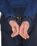 Hinged Handcuffs Rear Back To Back.JPG