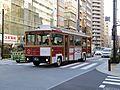 Hinomaru TR-01 Nihonbashi Sakura Bus 2014.jpg