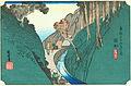 Hiroshige22 okabe.jpg