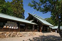 Hirota-jinja Nishinomiya07n3200.jpg