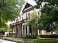 Hirschfield house 2007.jpg