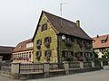 Hirtzbach-Ecole maternelle (2).jpg