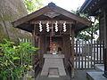 Hisakuni-jinja keidaisha.jpg