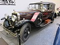 Hispano Suiza (37774551335).jpg
