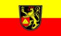 Hissflagge der Stadt Frankenthal (Pfalz).png
