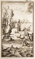 Histoire-de-Guillaume-III-MG 0062.tif
