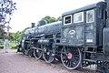 Historical locomotive in Mora-5.jpg