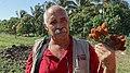 Historische Zuckersiederei in Kuba 52.jpg