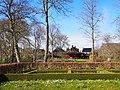 Historische tuin- en parkaanleg, Dekema State - Jelsum.JPG