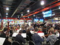Hlavní nádraží, koncert (1).jpg