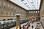 Hlavní pošta Praha int 1.jpg