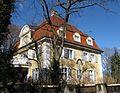 Hochleite 16 Muenchen-2.jpg