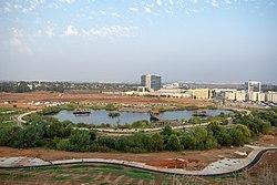 Hod Hasharon park.jpg