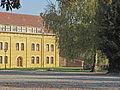 Hof Zitadelle Spandau 1098.jpg