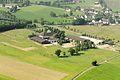 Hof bei Felbecke Sauerland Ost 002 pk.jpg