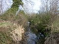 Hoffer Brook - geograph.org.uk - 749150.jpg