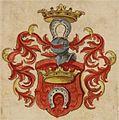 Hoffmann Wappen Schaffhausen B03.jpg