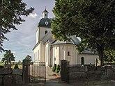 Fil:Hogstad kyrka 00 11.jpg