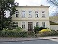 Hohenlimburg, Im Weinhof 16.JPG