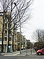 Hohenschoenhauser Weg (Berlin-Frf 2013) 1206-1086-(120).jpg