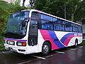 Hokumon bus Ki200F 0286.JPG