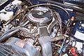 Holden Commodore VK HDT SL Group A (17318142832).jpg