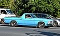 Holden Kingswood Ute (24840532171).jpg