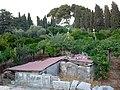 Holidays Greece - panoramio (383).jpg