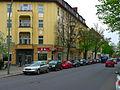 Holländerstraße (Berlin-Reinickendorf).JPG