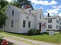 Holmes Cottage, Calais, Maine 2012.jpg