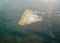 Holsworthy Barracks (3365452325).jpg