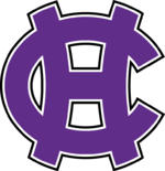 Holy Cross wordmark.png