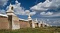 Holy wall (48984667297).jpg