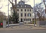 Holzhausenschloesschen-ffm002
