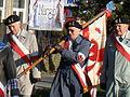 Home Army Members Sanok 2008.JPG