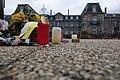 Hommage aux victimes de l'attentat de Strasbourg du 11 décembre (Colmar) (3).jpg