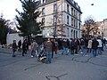 Hommage aux victimes des attentats du 13 novembre 2015 en France au Consulat de France de Genève-18.jpg
