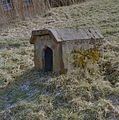 Hondenhok - Winterswijk - 20346481 - RCE.jpg