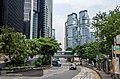 Hong Kong (16944375856).jpg