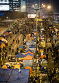 Hong Kong Umbrella Revolution -umbrellarevolution -umbrellamovement -occupyhk -645z (16061200352).jpg