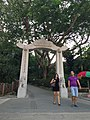 Hong Kong Zoological and Botanical Gardens 24.jpg