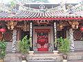 Hong San See 4, Oct 06.JPG