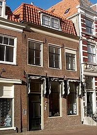 Hoorn, Grote Oost 5.jpg