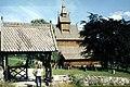 Hopperstad-04-Stabkirche-1975-gje.jpg